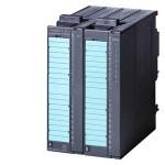 SIMATIC S7-300, Moduł Funkcyjny Regulacyjny FM 355-2 S - 6ES7355-2SH00-0AE0