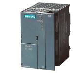 SIMATIC S7-300, Moduł Interfejsu - 6ES7360-3AA01-0AA0