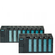 SIMATIC S7-300, Kabel Połączeniowy - 6ES7368-3BC51-0AA0