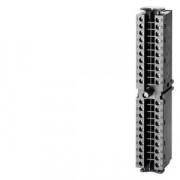 SIMATIC S7-300, Listwa Przyłączeniowa (Front Conector) dla Modułów Sygnałowych, 100 SZTUK - 6ES7392-1AM00-1AB0