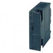 SIMATIC NET, Procesor Komunikacyjny CP 342-5 - 6GK7342-5DA03-0XE0