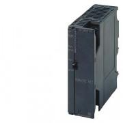 SIMATIC NET, Procesor Komunikacyjny CP 342-5 FO - 6GK7342-5DF00-0XE0