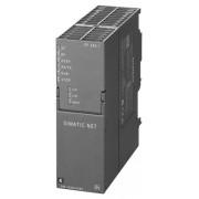 SIMATIC NET, Procesor Komunikacyjny CP 343-1 - 6GK7343-1EX30-0XE0