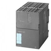 SIMATIC NET, Procesor Komunikacyjny CP343-1 ERPC - 6GK7343-1FX00-0XE0