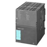 SIMATIC NET, Procesor Komunikacyjny CP 343-1 Advanced - 6GK7343-1GX31-0XE0