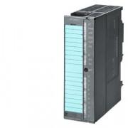 SIMATIC NET, Procesor Komunikacyjny CP 343-2 - 6GK7343-2AH01-0XA0