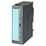 SIMATIC NET, Procesor Komunikacyjny CP 343-2P - 6GK7343-2AH11-0XA0