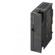 SIMATIC NET, Procesor Komunikacyjny CP 343-5 - 6GK7343-5FA01-0XE0