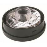 Podstawa BHW do montażu poziomego lamp WLK - 820520900