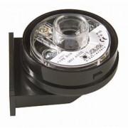 Podstawa BVW do montażu naściennego lamp WLK - 820530900