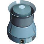 Elektroniczny generator dźwięku EHL-D 230VAC IP66 110dB - 730010313