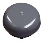 Dzwonek przemysłowy UWS 230VAC IP54 105dB - 720000313