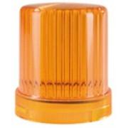 Klosz do lampy WLK pomarańczowy - 820001900
