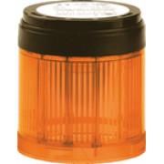 modulSIGNAL70 - Moduł SLL światło ciągłe pomarańczowe - 210501900