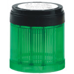 modulSIGNAL70 - Moduł SLL światło ciągłe zielony - 210506900