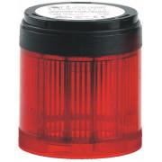modulSIGNAL70 - Moduł SLL światło ciągłe czerwone - 210502900