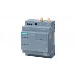 Siemens LOGO! CMR2020 - 6GK7142-7BX00-0AX0