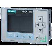 Panel Siemens LOGO! TD - 6ED1055-4MH08-0BA1