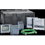 Zestaw Startowy Siemens LOGO - 6ED1057-3BA11-0AA8