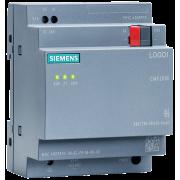 Siemens LOGO! CMK2000 - 6BK1700-0BA20-0AA0