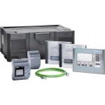 Zestaw Startowy Siemens LOGO - 6AV2132-3GB00-0AA1