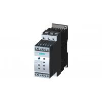 Siemens Sirius Softstart 3RW40 - 3RW4027-1BB14