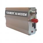 TOSIBOX 3G modem - TB3GM2