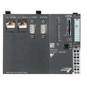 Sterownik Slio CPU 014 - 014-CEF0R01