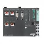 Sterownik Slio CPU 017PN - 017-CEFPR00