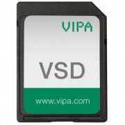 Karta VIPA Profibus Slave (VSC) - 955-C000S00