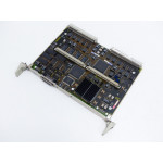 SINUMERIK 840C/840CE NC CPU 486DX VB - 6FC5110-0BB02-0AA1