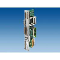SIMODRIVE 611-A Control Unit - 6SN1121-0BA13-0AA0