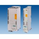 SIMODRIVE 611-A/611-D Infeed module, 10/25 kW - 6SN1145-1AA00-0AA0