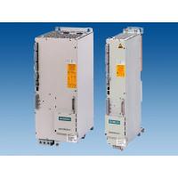 SIMODRIVE 611 Infeed Module, 10/25 KW - 6SN1145-1AA01-0AA1