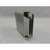 SINUMERIK 840C/840CE 115-230 V AC Power Supply - 6FC5114-0AA01-0AA0