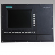 "SINUMERIK 840C/840CE 19"" Color Operator Panel - 6FC5103-0AB01-0AA2"