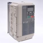 Falownik Yaskawa A1000 ( 2,2-3,0 KW ) - CIMR-AC4A0007FAA