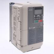 Falownik Yaskawa A1000 ( 7,5-11KW ) - CIMR-AC2A0040FAA