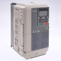 Falownik Yaskawa A1000 ( 0,55-0,75 KW ) - CIMR-AC4A0002FAA