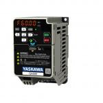 Falownik Yaskawa GA500 ( 0,37 KW ) - GA50C4001EBAA