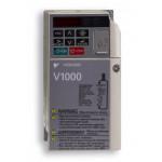Falownik Yaskawa V1000 ( 0,1- 0,2 KW ) - CIMR-VCBA0001BAA