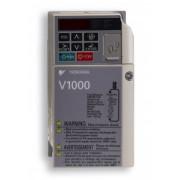 Falownik Yaskawa V1000 ( 0,4- 0,75 KW ) - CIMR-VCBA0003BAA