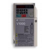 Falownik Yaskawa V1000 ( 0,2- 0,4 KW ) - CIMR-VCBA0002BAA