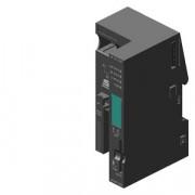 SIMATIC ET 200S, Moduł Interfejsu - ZNX:EIP-200S