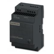 Zasilacz Stabilizowany LOGO!POWER 15 V - 6EP1352-1SH03