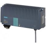 Zasilacz Stabilizowany SITOP PSU300P 8 A - 6EP1433-2CA00