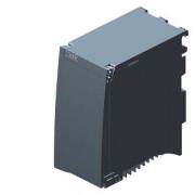 Zasilacz Systemowy dla Magistrali BACKPLANE - 6ES7505-0RA00-0AB0