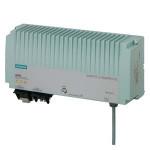 Zasilacz Stabilizowany SIMATIC ET200PRO PS - 6ES7148-4PC00-0HA0