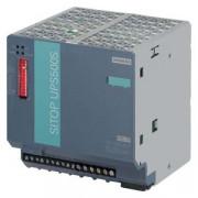 Zasilacz awaryjny SITOP UPS500P - 6EP1933-2NC01