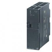 Zasilacz PS 307 - 6ES7307-1BA01-0AA0